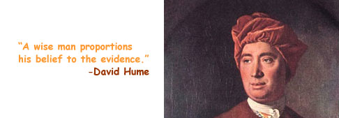 david hume quotes selected by rev dr wally shaw david hume quotes david hume quotes david hume quotes