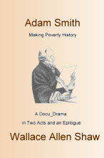 Adam Smith - Making Poverty History